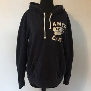 American Eagle Outfitters Hoodie, M